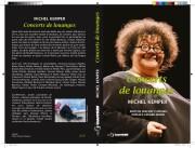 Juliette-Imprimeur-1-page-001