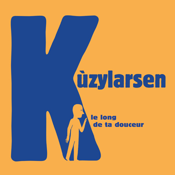 KùZYLarsen CD 09 2019 HD