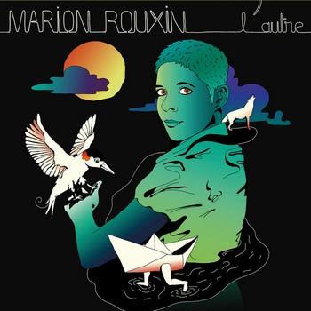 MarionRouxin-L_Autre-©-Yoann-Buffeteau