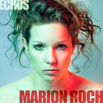 ROCH Marion Echos 2019