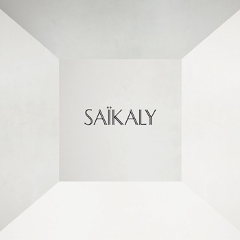 Saikaly-Double-single 2019