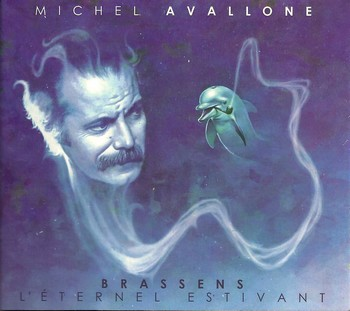 avallone cd