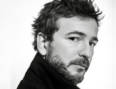 Renan Luce (photo Julien T. Hamon)