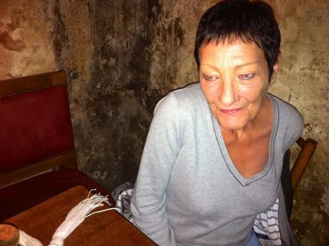 Anne Vanderlove (photos non créditée, source Wikipédia)