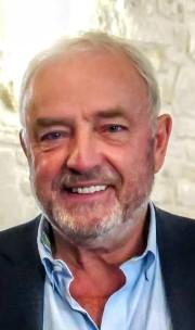 Edouard Chaulet