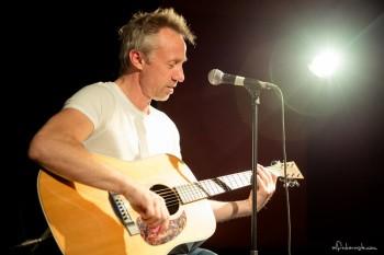 FAHB Fabien Mettay guitare 04 2019 alfred areste