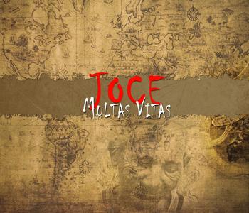 JOCE Multas Vitas 2019
