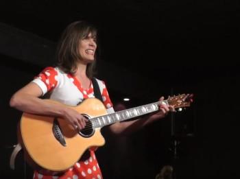 LIVANE guitare Off 2019 Capture BA