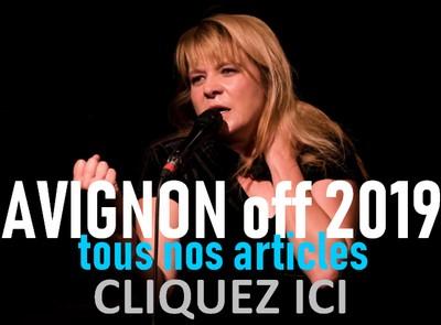 capsule Avignon 2019