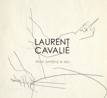 Cavalie Laurent mon_ombra_e_ieu _2018