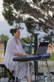 Fabienne Bou piano 2019 BBA ©Gycéel DSC9881