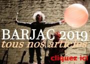 capsule Barjac 2019 cliquez ici
