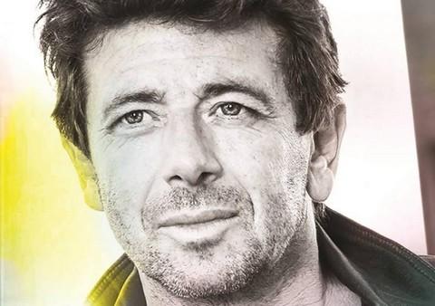 Patrick Bruel (photo non créditée tirée du site Zoomdici.fr)