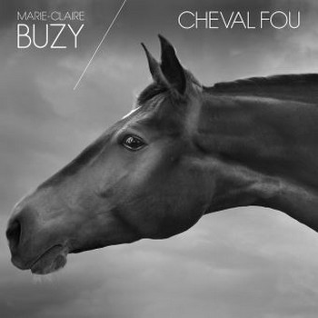 Buzy-Cheval-fou