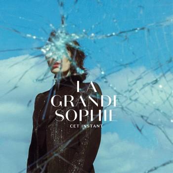 CD la grande Sophie
