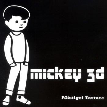 Mistigri-torture