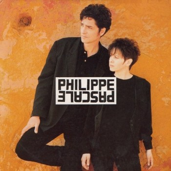 PHILIPPE PASCALE 1994