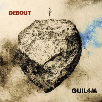 debout-guilam