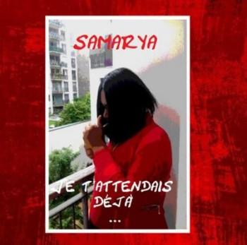 samarya-je-t-attendais-deja 2019