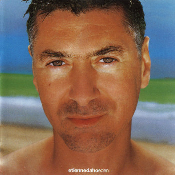 DAHO Etienne Eden 1996