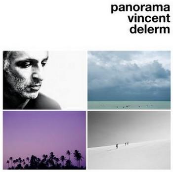 PANORAMA OUVRE DES HORIZONS . Trois ans après l'album « A présent », Vincent Delerm propose un nouvel opus et un premier film, « Je ne sais si c'est tout le monde » (en salles depuis le 23 octobre), où des proches (dont Alain Souchon et Jean Rochefort) témoignent de quelque chose qui a compté pour eux. Le septième album studio « Panorama » est une parfaite réussite, ouvrant des horizons sans changer totalement de paysage artistique. Vincent Delerm a fait appel pour chaque titre à un réalisateur différent. Parmi lesquels Peter von Poehl, Keren Ann, Yel Naim. Ou encore le Canadien Rufus Wainwright avec qui il chante en duo « Les enfants pâles ». Les images défilent. Comme dans un film de Terence Malick (chanson « Chamade ») ou celui d'un Truffaut revisité dont une citation est tirée de « La nuit américaine ». Les airs s'incrustent dans les mémoires vives, affranchis de l'actualité. « Pardon les sentiments », réalisé par Voyou, donne le ton d'une invitation à la délicatesse du temps qui file. Avec au final ce clin d'œil à François de Roubaix dans une chanson réalisée par Yael Naim, (Photographies) « Les amours les photographies. La vie passe et j'en fais partie ». . « Panorama », Tôt ou Tard.