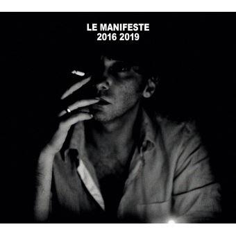 SAEZ Le-Manifeste-2016-2019-Ni-dieu-ni-maitre 11 2019