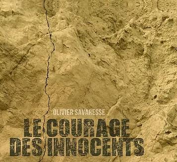 SAVARESSE Le courage des Innocents mai 2018