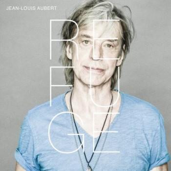 AUBERT Jean-Louis 2019 Refuge