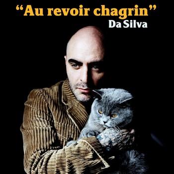 Da-Silva CD