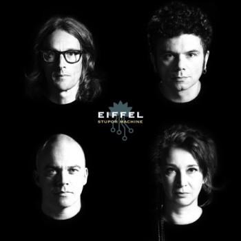EIFFEL Stupor machine 04 2019 450x450bb