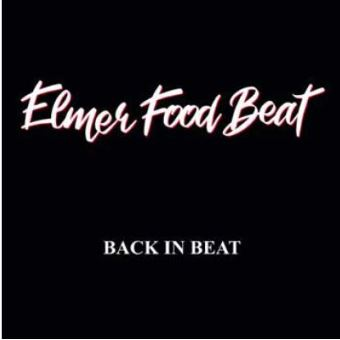 Elmer Food Beat Back-In-Beat 2019