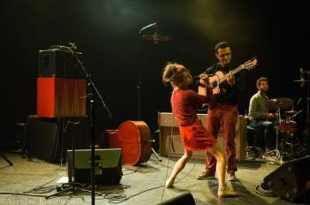 HUISSOUD Leïla trio ©NBlanchard MJC 11 19