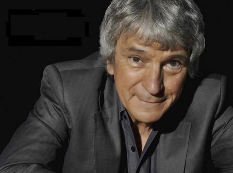 Georges Chelon (photo Julien Reynaud, APS Medias)