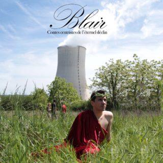 BLAIR Contes-Centristes-Carree-WEB-2-320x320