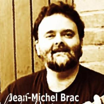 BRAC Jean-Michel