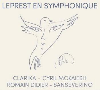Leprest-Symphonique
