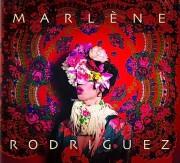 RODRIGUEZ Marlène 2019 Histoire de C