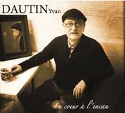 Yvan Dautin Le coeur à l'encan