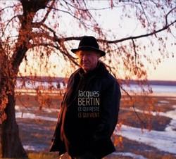 cd-Bertin