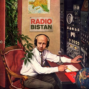 radio-bistan-reno-bistan