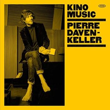 DAVEN-KELLER Pierre 2019 Kino Music