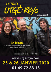 Flyer-Triton-recto-home