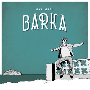 GREU Gari 2019 Barka
