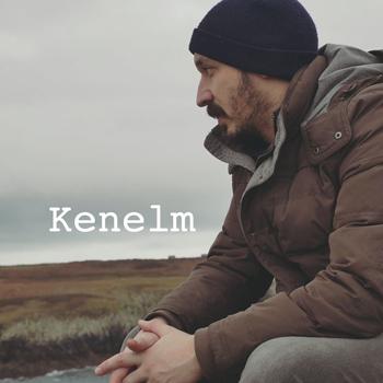 Kenelm 2019 facebook