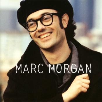 MORGAN Marc 1993 Un cygne sur l'Orénoque