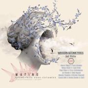 WATINE 2019 06 Maisons géométries remix