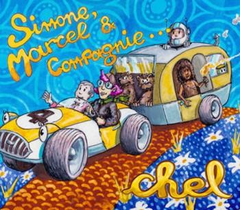 simone-4c05d-96554