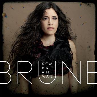 BRUNE 2019 Sombre-Animal