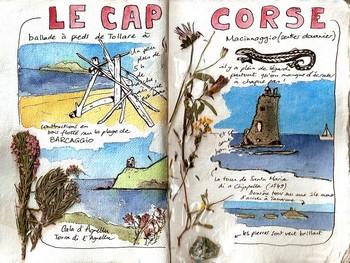 CarnetCorse-capcorse