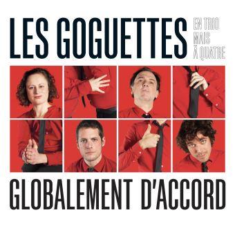 LES'GOGUETTES 2019 Globalement-d-accord
